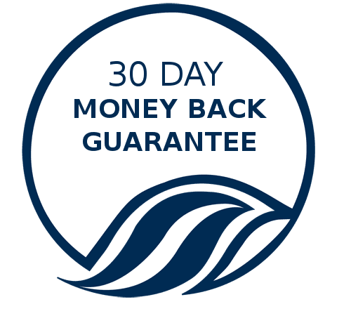Kyani-30-day-guarantee