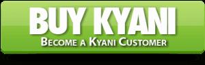 buy kyani nitro xtreme online