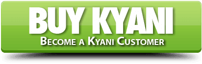 buy kyani nitro fx supplement online