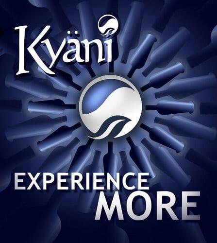 About Kyani Kyani Health Supplements