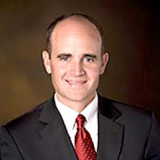 Kyani Founder Kirk Hansen