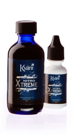 best-nitric-oxide-supplement-nitro-xtreme