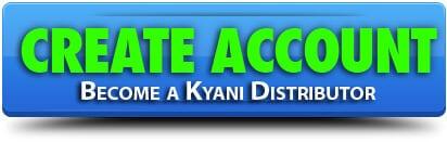 join-kyani-online