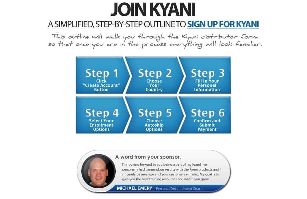 join-kyani