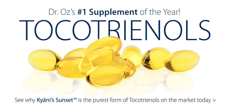 dr-oz-vitamin-e-tocotrienols