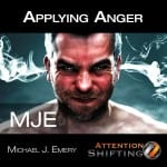 anger-management-app