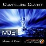 mental-clarity-app