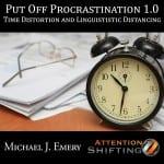 procrastination-app