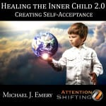 spiritual-healing-app
