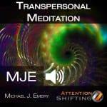 spirituality-app