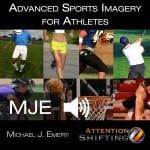 sports-psychology-app