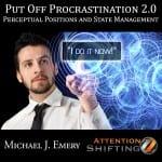stop-procrastinating-app