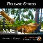 stress-app