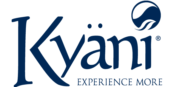 Kyani Network Marketing Business Opportunity