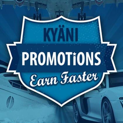 kyani promo